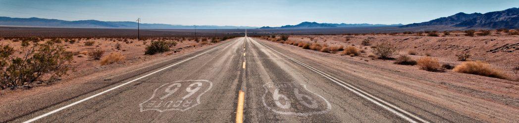 ruta camino empresas