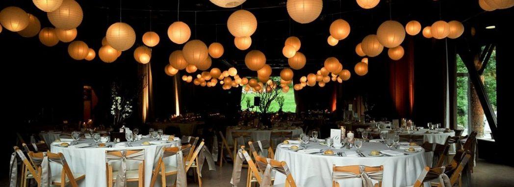 cenas y celebraciones de empresas