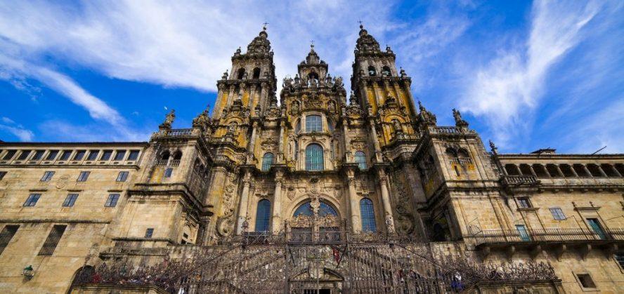 Viajes de novios desde galicia